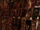Fotos da Síria são prova de crimes contra a humanidade, diz ONG