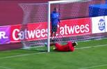 Você viu? Time da Estônia marca gol contra com 14 segundos de jogo