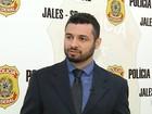 PF aciona Interpol sobre sumiço de brasileiro em Trinidad e Tobago