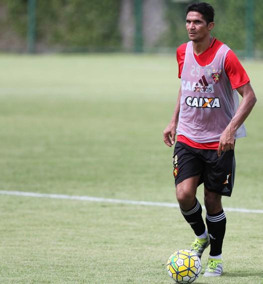 """""""FIQUEI P... DA VIDA"""" (Aldo Carneiro/ Pernambuco Press)"""