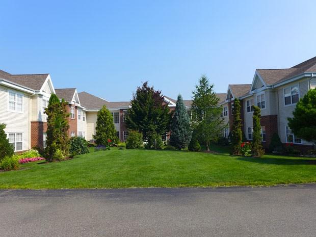 Imóveis terreno casa (Foto: Shutterstock)