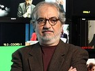 Velório do jornalista Geneton Moraes Neto será na tarde desta quarta, no Rio