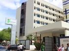 IFPI abre inscrição de classificatório com 3.420 vagas para cursos técnicos