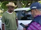 Censo busca conhecer comunidades quilombolas e fazendas marinhas