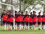 Atlético-PR altera datas do torneio internacional Sub-17 na Baixada