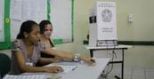 Suelen Gonçalves/G1 AM