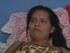 'Sofremos muito', dizem brasileiras  presas por 59 dias na Venezuela