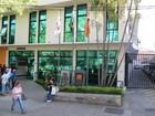Confira a composição da Câmara de Divinópolis