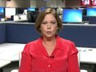 Cunha pede ao STF suspensão de ação de improbidade da Lava Jato