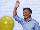 Agência de risco Moody's melhora perspectiva da Argentina após eleição