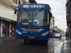 Salvador tem esquema especial de transporte para jogos da Olimpíada