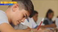 Série 'Seu Dinheiro Vale Mais' mostra que a educação financeira começa na infância