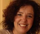 Arquivo pessoal/ Paula Perim