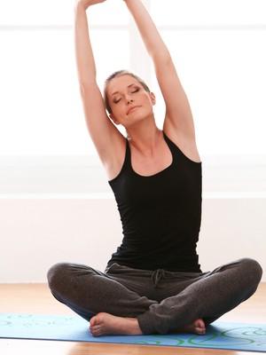 movimentação; mexer o corpo; exercícios (Foto: Shutterstock)