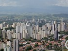 Prefeitura de São José autoriza construção de 15 empreendimentos