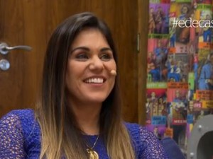 No 'É Casa', neurologista explica o que é terror noturno  (Foto: TV Globo)