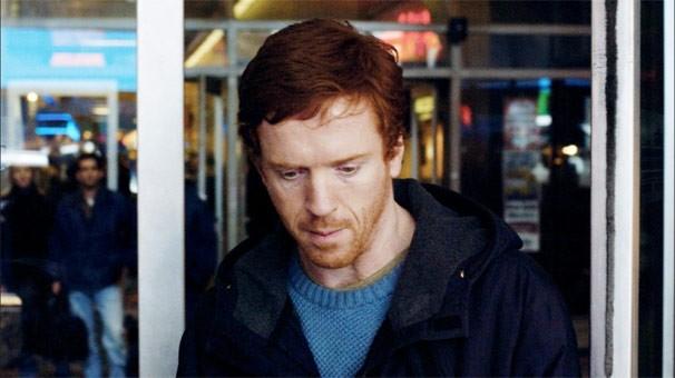 """Damian Lewis em """"Keane"""" (2004) (Foto: Reprodução/Divulgação)"""