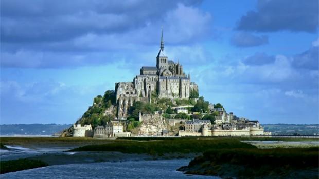 Globo Repórter viaja por uma França pouco conhecida (divulgação)