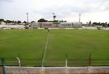 Quatro estádios estão aptos, e locais da 1ª rodada do estadual são definidos