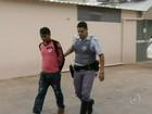 Boliviano é preso com cápsulas de cocaína no estômago em Ourinhos