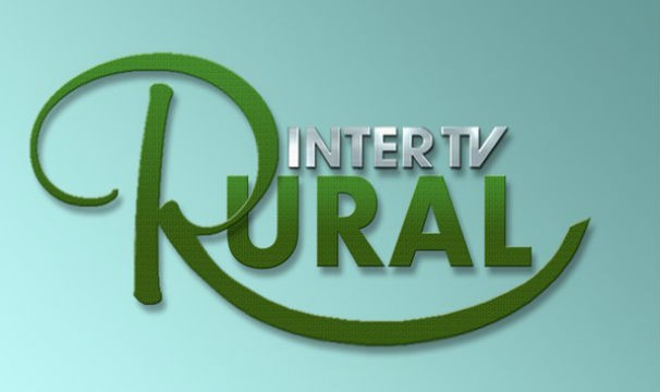 Inter TV Rural (Foto: Montagem / Inter TV)