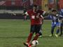 Ex-Bota faz dois gols em vitória do Henan Jianye no Campeonato Chinês