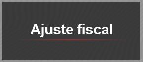 Ajuste fiscal selo (Foto: G1)