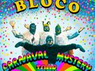 Bloco carnavalesco em homenagem aos Beatles será realizado em Caruaru