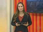 Veja a agenda dos candidatos à Prefeitura de Belém nesta quarta, 19