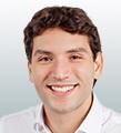 Deputado Iran Barbosa (Foto: Assembleia Legislativa de Minas Gerais/Divulgação)