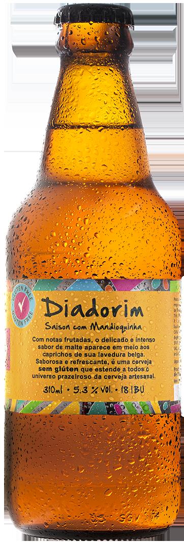 Diadorim