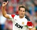"""Owen aposta nos garotos ingleses: """"Algo mágico pode acontecer"""""""