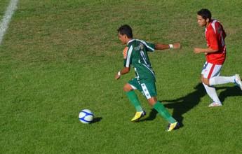 Invictos, Sergipe e Lagarto brigam por uma vaga na final do primeiro turno