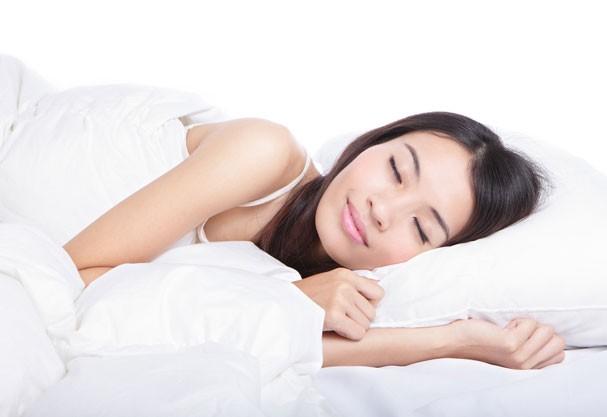 japinha dormindo (Foto: Shutterstock)