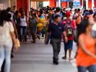 Veja o que funciona em Maceió no feriado da Imaculada Conceição
