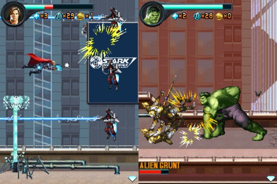 http //www.java action game download.com