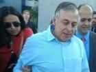 Após decisão do STF, ex-diretor da Petrobras sai da prisão em Curitiba