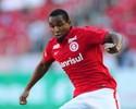 Corinthians descarta troca de Guilherme por Anderson, do Inter