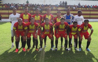 Sem recursos, Sport Atalaia está prestes a desistir do Alagoano 2015
