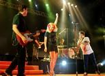 Kid Abelha anuncia fim da banda: 'final suave'