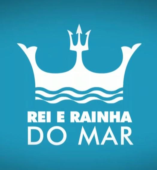 ao vivo (Reprodução TV Globo)