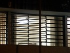 Suspeito de matar ex-namorada teria planejado crime, conclui delegado