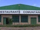 Sem contrato, 50% dos restaurantes comunitários do DF estão fechados