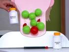 Tomar muito antibiótico aumenta as chances de engordar