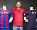 Barcelona anuncia acordo com Cillessen por cinco temporadas