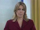 Intercambistas de Juiz de Fora podem precisar voltar ao Brasil