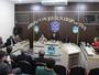 Recurso do Ji-Paraná é julgado e clube permanece fora da final do estadual