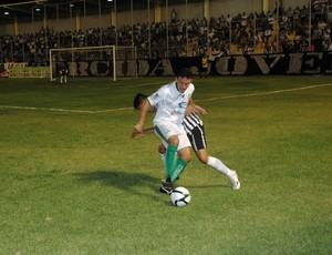 Botafogo-PB, Sousa, Paraiba, Campeonato Paraibano (Foto: Richardson Gray / Globoesporte.com/pb)