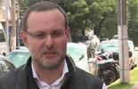 Especialista em segurança pública comenta o aumento de roubo de automóveis