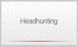 Selo - Headhunting (Foto: G1)